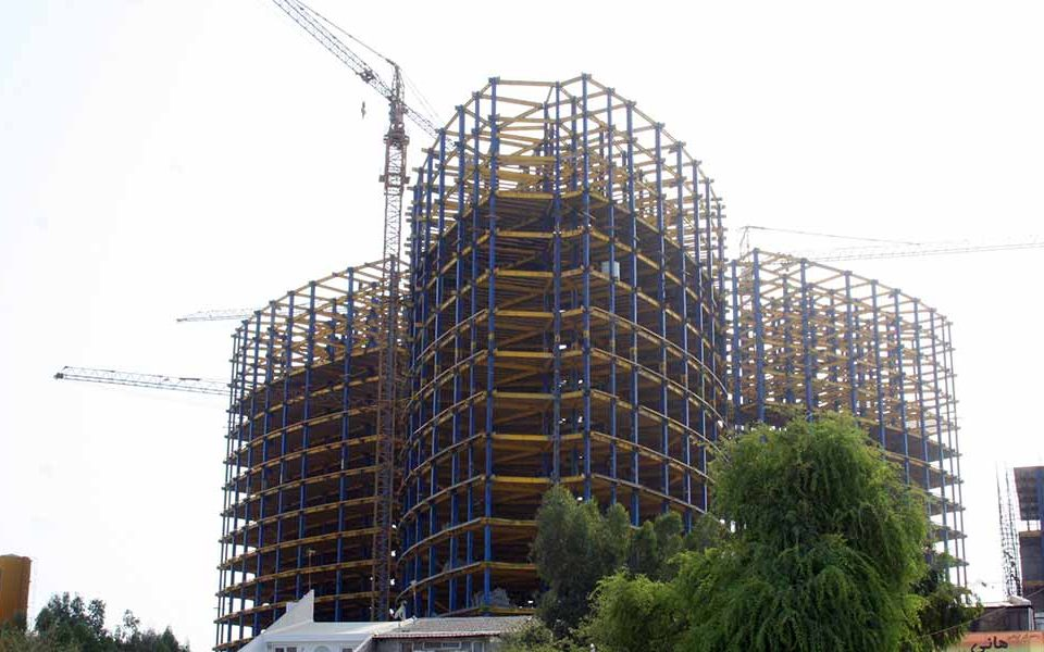 Advantages and disadvantages of different construction methods